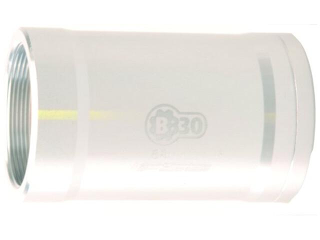 FSA BB30-BSA68 Innenlager Adapter